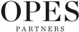 Opes Partners